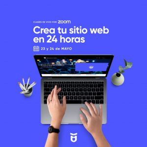 web 24 horas online diploma